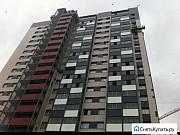 1-комнатная квартира, 34 м², 9/19 эт. Петрозаводск