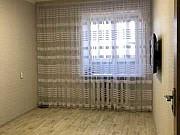 Комната 12 м² в 2-ком. кв., 5/5 эт. Хабаровск