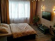 1-комнатная квартира, 42 м², 2/15 эт. Ковров