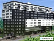 Аренда офиса 596.1 кв.м. от собственника Коммунарка
