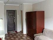 Комната 17 м² в 1-ком. кв., 3/5 эт. Салават