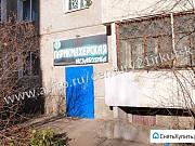 Свободного назначения 16.3 кв.м. Иркутск