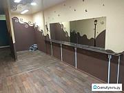 Помещение под офис или парикмахерскую, 30 кв.м. Томск