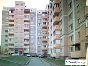 1-комнатная квартира, 37.5 м², 5/9 эт. Орёл