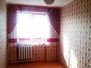 Комната 12 м² в 5-ком. кв., 5/5 эт. Севастополь