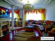 2-комнатная квартира, 50 м², 3/5 эт. Грозный