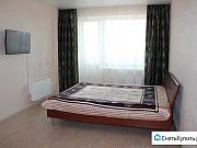 1-комнатная квартира, 34 м², 4/10 эт. Курган
