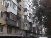 Комната 19.2 м² в 1-ком. кв., 1/9 эт. Самара