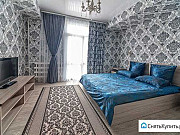 1-комнатная квартира, 40 м², 3/4 эт. Муром
