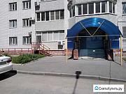 Торгово-офисное помещение с отдельным входом 55 кв.м. Волгоград