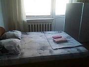 Студия, 18 м², 1/5 эт. Горно-Алтайск