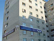 Помещение свободного назначения, 145 кв.м. Сургут
