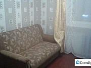 Комната 12.3 м² в 5-ком. кв., 3/5 эт. Улан-Удэ