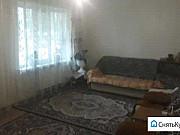 2-комнатная квартира, 59 м², 1/3 эт. Набережные Челны