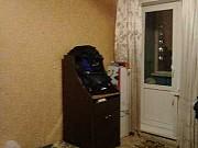 1-комнатная квартира, 34 м², 7/9 эт. Саранск
