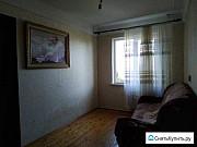 Комната 85 м² в 3-ком. кв., 6/9 эт. Махачкала