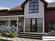 Дом 170 м² на участке 9 сот. Оренбург