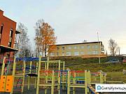 Таунхаус 107 м² на участке 2 сот. Петрозаводск