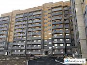 1-комнатная квартира, 35.6 м², 9/10 эт. Пенза