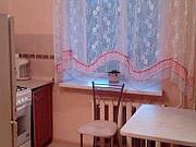 2-комнатная квартира, 52.8 м², 2/3 эт. Биробиджан