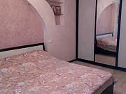 3-комнатная квартира, 67 м², 3/3 эт. Биробиджан