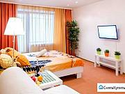 1-комнатная квартира, 33 м², 4/9 эт. Томск