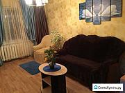 1-комнатная квартира, 38 м², 1/5 эт. Шуя