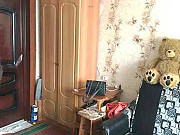 Комната 13 м² в 5-ком. кв., 4/4 эт. Струнино