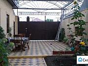 Дом 92.8 м² на участке 2 сот. Нальчик