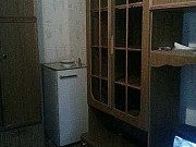 Комната 13 м² в 1-ком. кв., 4/5 эт. Вятские Поляны