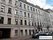 Комната 28 м² в 4-ком. кв., 4/5 эт. Санкт-Петербург