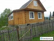 Дом 96 м² на участке 10 сот. Турочак