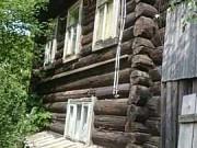 Дом 100 м² на участке 5 сот. Ижевск