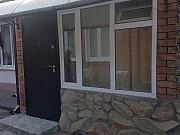 Дом 25 м² на участке 30 сот. Владикавказ