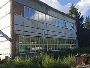 Продажа производственного помещения, 319 кв.м. Омск