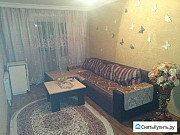 1-комнатная квартира, 35 м², 4/5 эт. Гудермес