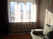 Комната 17 м² в 4-ком. кв., 3/9 эт. Уфа