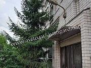 Помещение свободного назначения, 20 кв.м.-250 Кострома