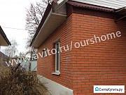 Дом 150 м² на участке 6 сот. Алексин