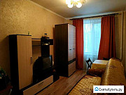 Комната 12 м² в 3-ком. кв., 4/9 эт. Москва
