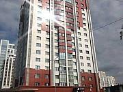 4-комнатная квартира, 111 м², 2/18 эт. Пенза