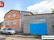 Дом 255.9 м² на участке 631 сот. Оренбург