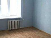 Комната 17.4 м² в 1-ком. кв., 5/9 эт. Оренбург