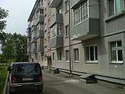 Комната 12.6 м² в 5-ком. кв., 5/5 эт. Казань