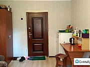 Комната 13 м² в 1-ком. кв., 4/5 эт. Уфа