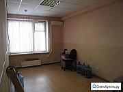Офисное помещение, 36.2 кв.м. Челябинск