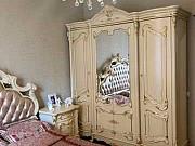3-комнатная квартира, 80 м², 1/5 эт. Владикавказ