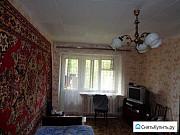 2-комнатная квартира, 44.5 м², 5/5 эт. Нерехта