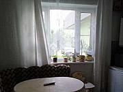 3-комнатная квартира, 74.7 м², 1/17 эт. Лесной Городок