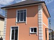 Дом 115 м² на участке 5 сот. Саратов